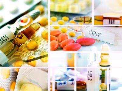 Неспецифічна терапія лікування грипу
