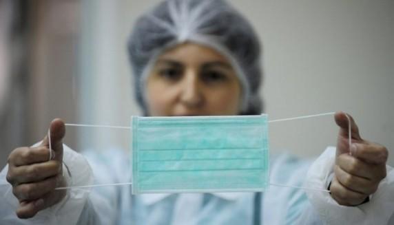 Вчені з'ясували, як захищають від грипу дешеві та дорогі маски, або чи є сенс платити більше