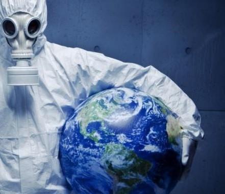 ТОП-10 основних загроз здоров'ю людства