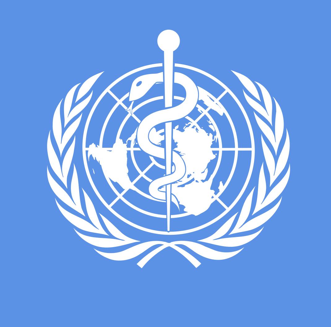 ВООЗ обіцяє Україні безкоштовні вакцини в разі пандемії грипу