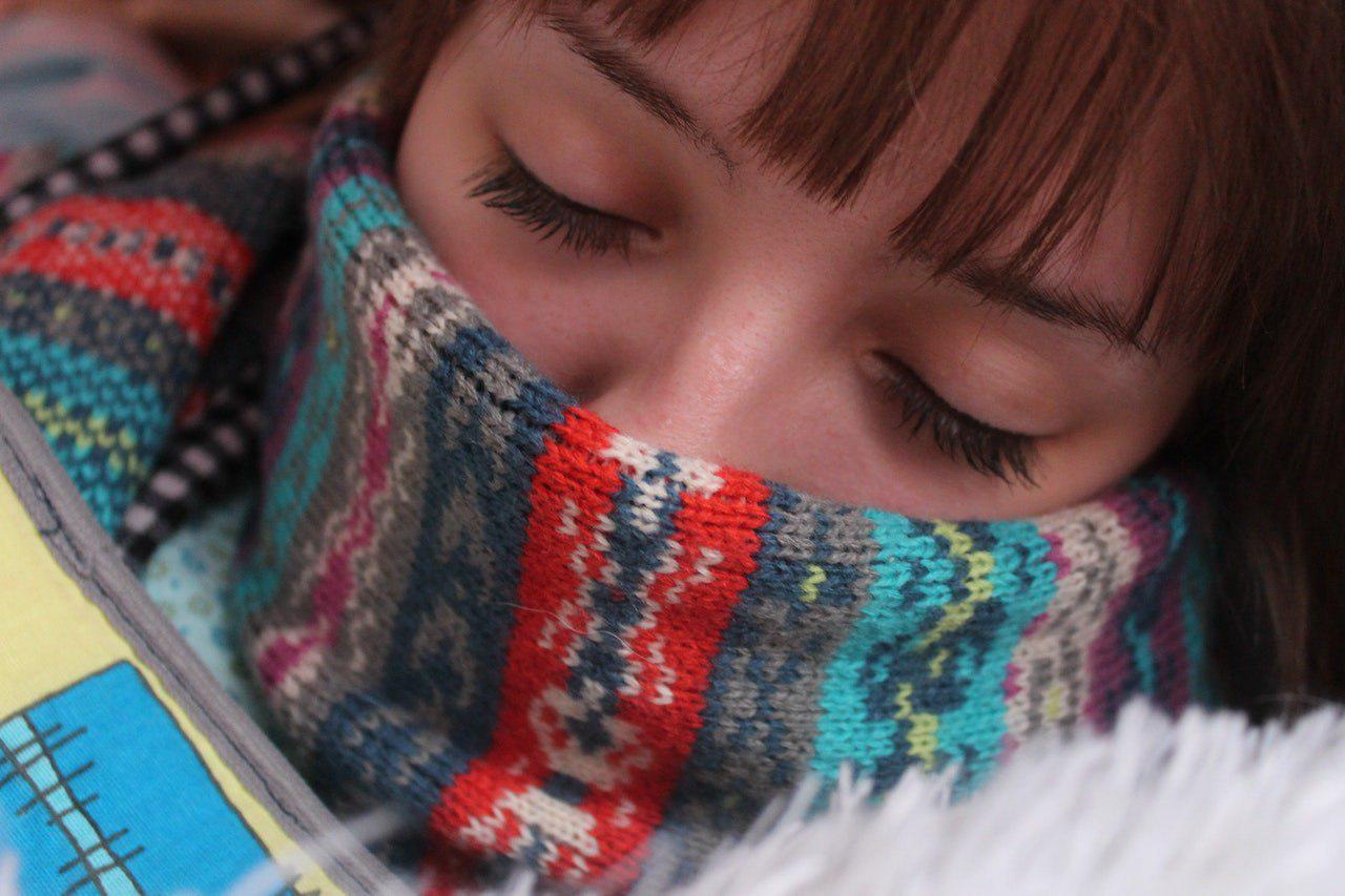 Ранний грипп: вирус в этом сезоне распространяется в «турборежиме»