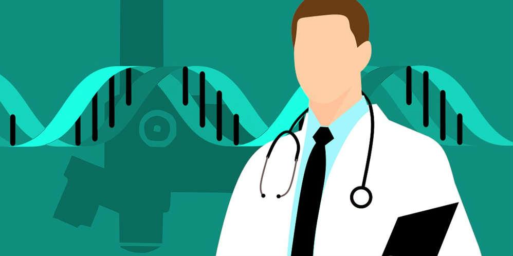 Віруси під контролем: які організації здійснюють нагляд за грипом в світі