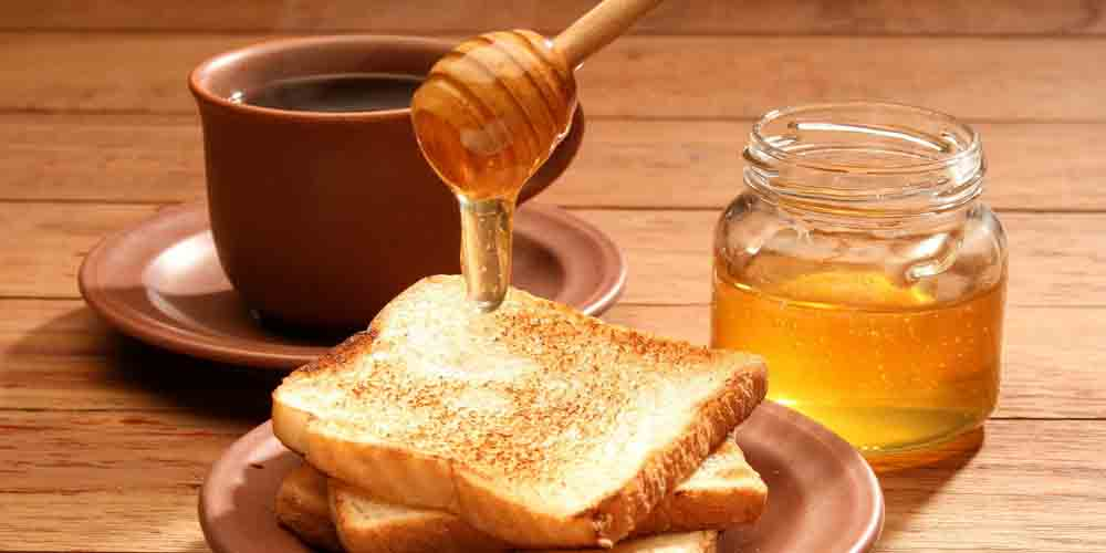 Кофе и мед лечат затяжной кашель лучше таблеток – утверждают иранские исследователи