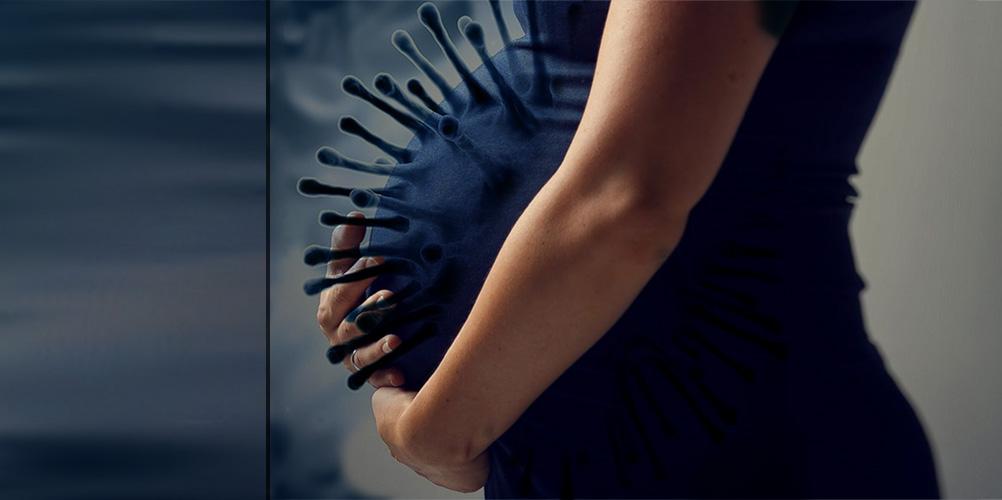 ГРВІ та грип у вагітних: чим небезпечні та як лікувати