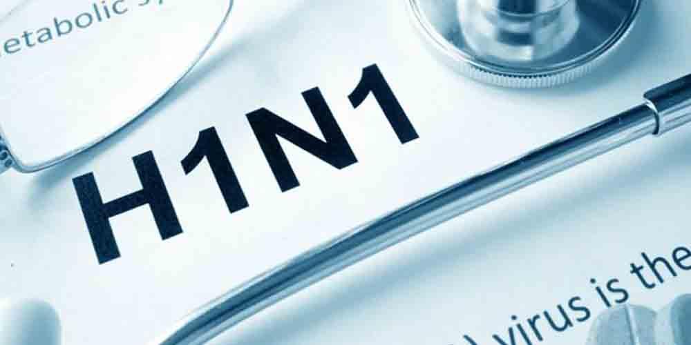 В Ірані епідемія грипу: померло понад 80 осіб