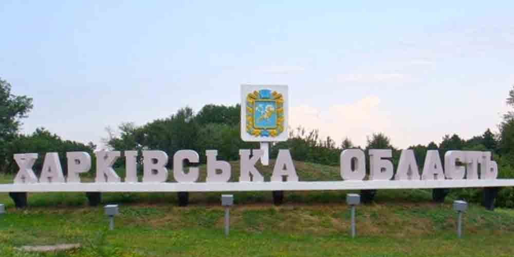 За тиждень на ГРВІ захворіло більше 170 тисяч українців