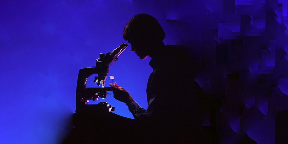Професору з США виділили 1,8 мільйона доларів для вивчення пневмонії та грипу
