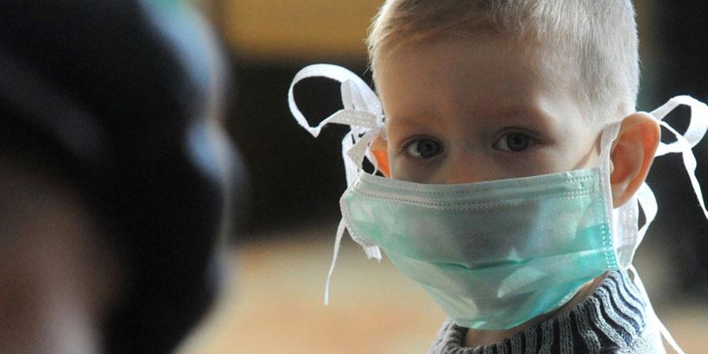 Тривожний «дзвіночок»: в Одесі підтвердили епідемію грипу, а в Запоріжжі почалися позапланові канікули