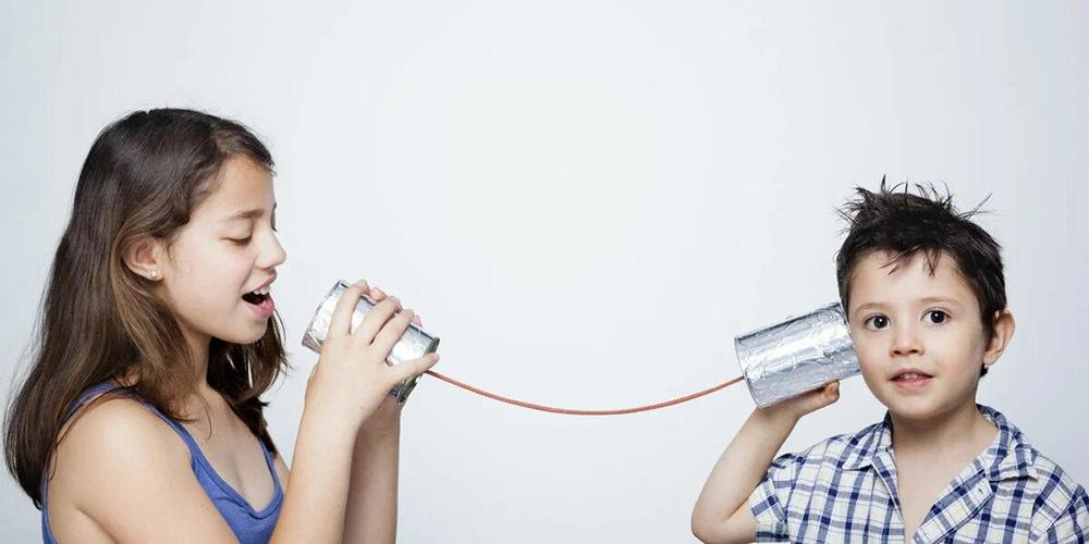 ГРВІ та грип у дітей можуть спровокувати порушення слуху