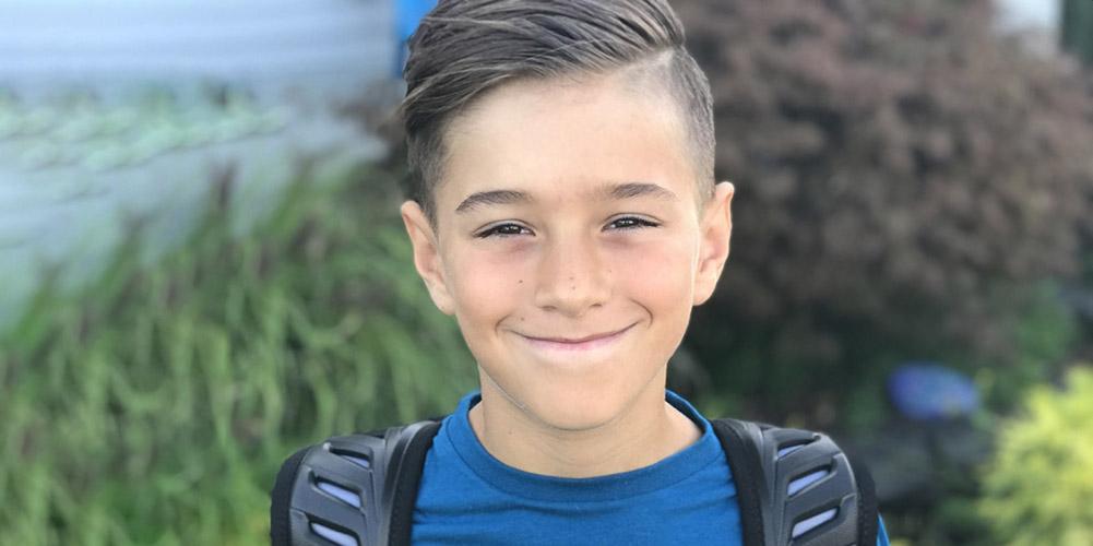 От гриппа, несмотря на прививку, умер 11-летний мальчик
