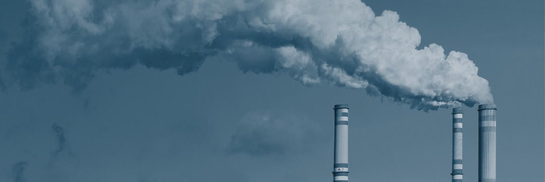 Чем выше уровень загрязнения воздуха, тем выше риск развития шизофрении
