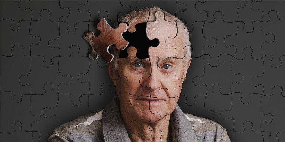Новый препарат от болезни Альцгеймера уже продают в Китае