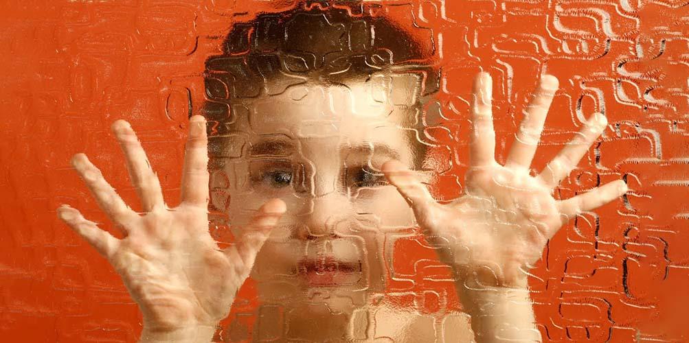 Отсутствие ключевого белка в мозге может привести к аутизму