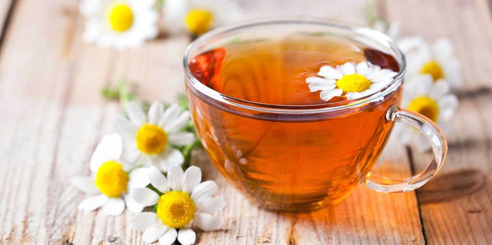 Без бактерий и патогенов: эксперты сообщили, как правильно заваривать полезный чай