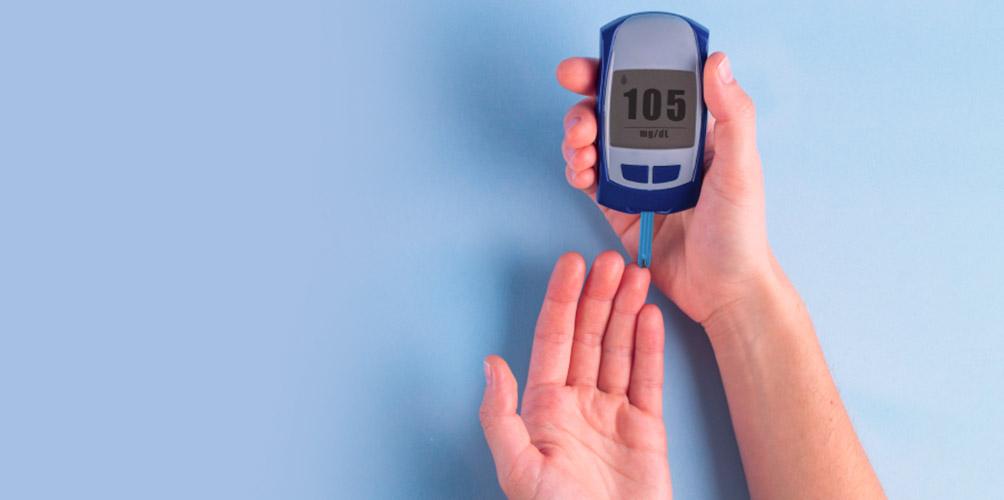 Диабетом и болезнями кишечника можно заразиться от другого человека - новая гипотеза
