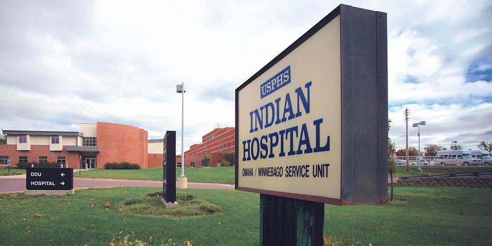 Украинские пациенты в Индии переведены на лечение в другую клинику