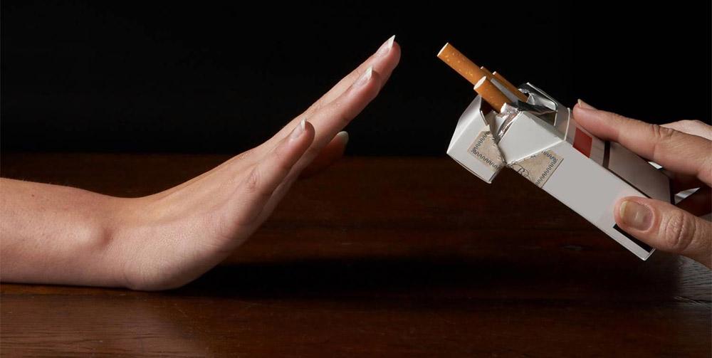Курение и употребление алкоголя во время беременности в 12 раз повышают развитие синдрома внезапной детской смерти