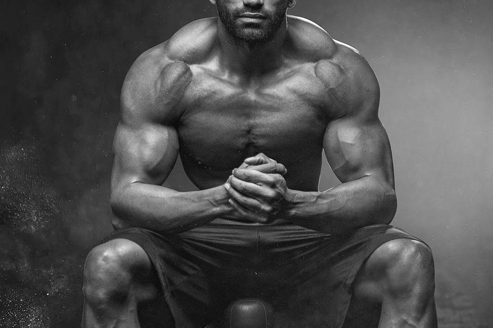 Стало известно, как поддерживать тонус мышц