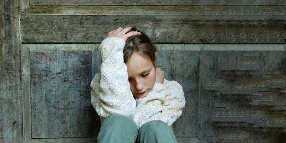 Совет или свобода действий: как помочь подростку справиться с проблемой