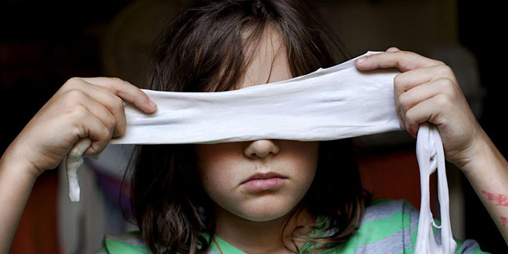 У США через грип осліпла 4-річна дівчинка і помер 11-річний хлопчик