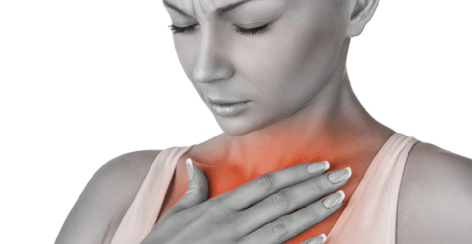 Почему важно выявлять и лечить воспалительные процессы