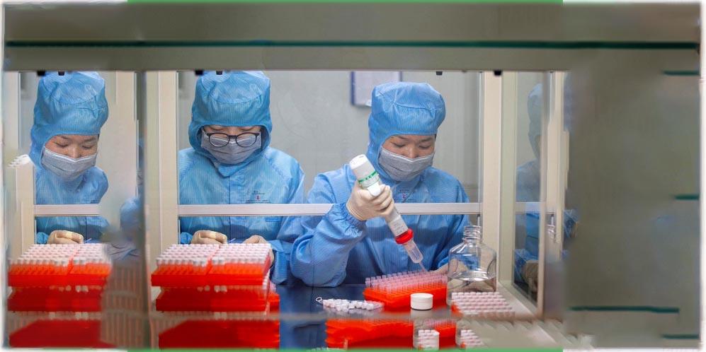 Тайвань боится коронавируса, пока местные жители умирают от свиного гриппа
