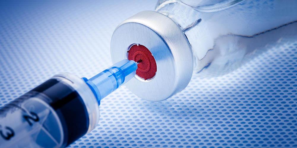 Новый способ инъекций ускорит выздоровление после травм спинного мозга