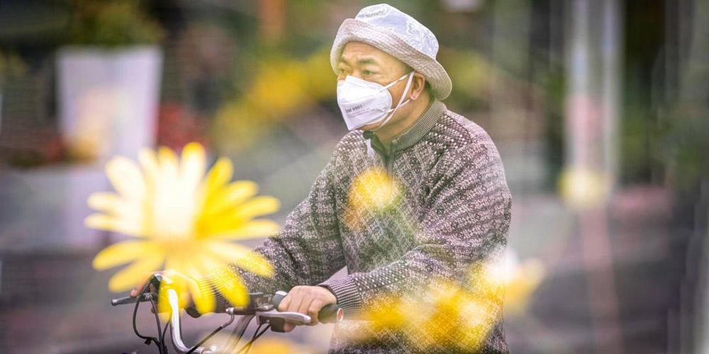 Стало известно, как заболевшие переносят коронавирус