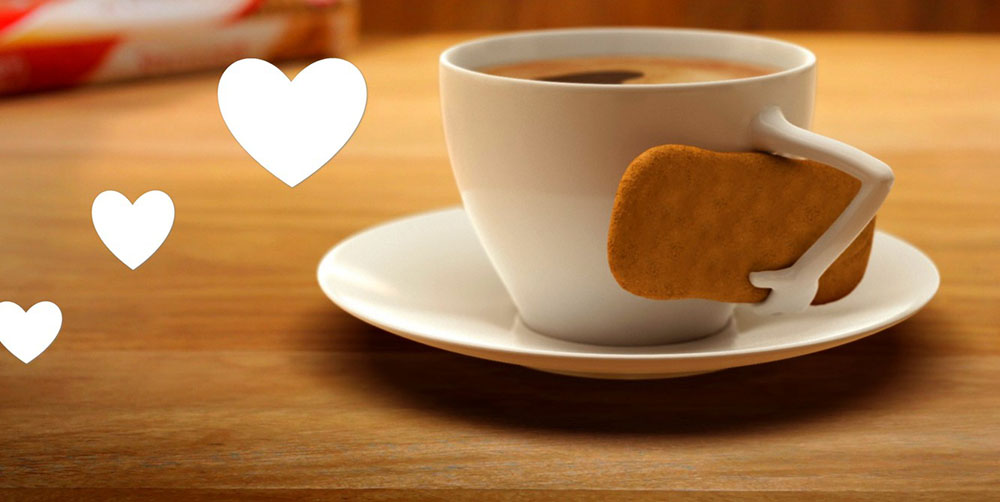 Любовь к кофе заложена генетически - ученые