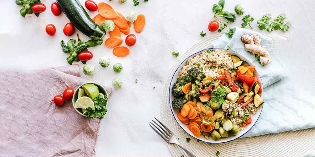 Низкобелковая диета снижает риски развития сердечно-сосудистых заболеваний