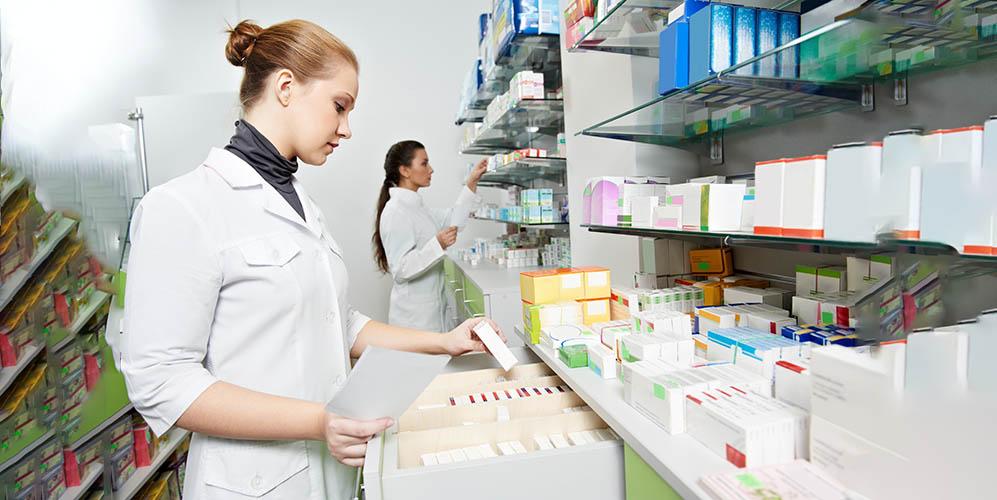 Выпил таблетку – получил результат или, почему самолечение гриппа и ОРВИ опасно
