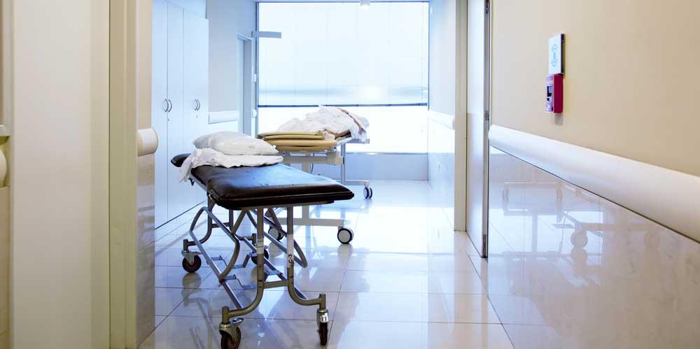 Лише за минулий тиждень від грипу померло десятеро українців