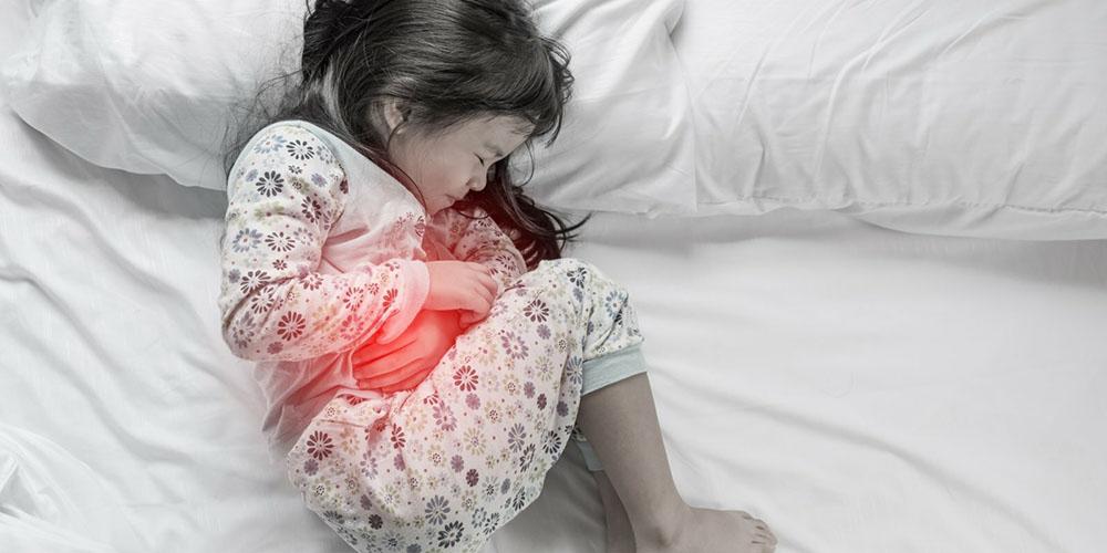 Легкодоступность лекарств становится причиной половины детских отравлений