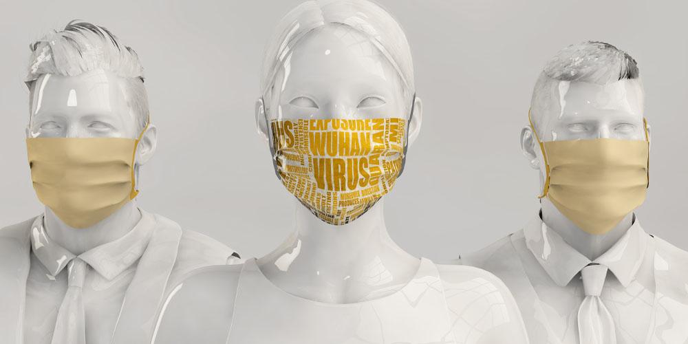 Будущее коронавируса: в чем разница между эпидемией и пандемией