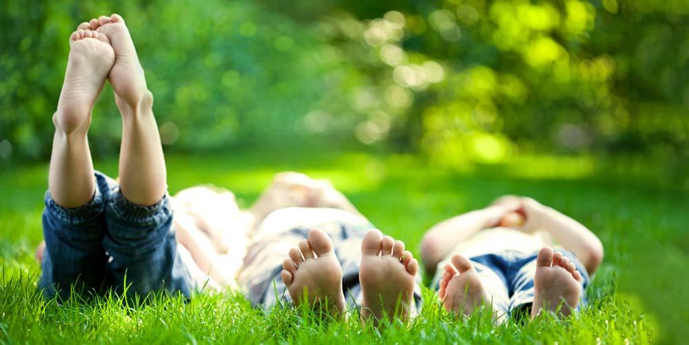 Эффект первенца: влияет ли порядок рождения на жизнь ребенка?