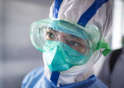 коронавірус у бідних країнах
