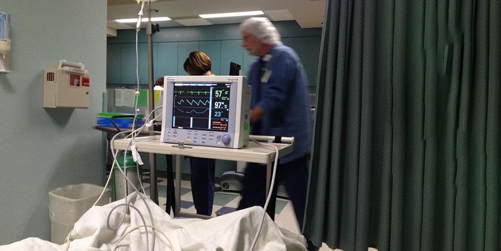 15 смертей из-за осложнений гриппа официально подтвердили в Украине