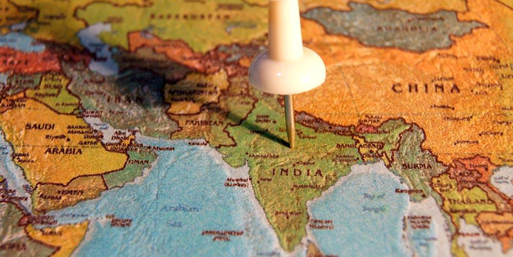Свиной грипп, который ежегодно уносит жизни сотен жителей страны, снова распространяется в Индии