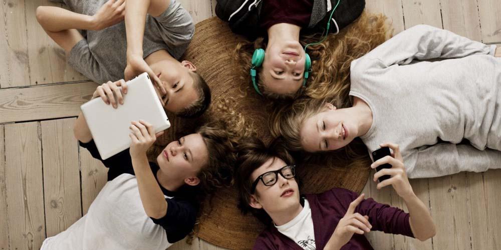 Каков риск для подростков и молодежи оказаться с Covid-19 в больнице или умереть – статистика