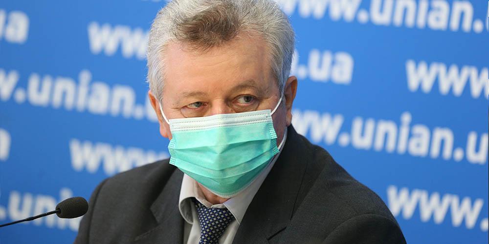 Президент Академии меднаук рассказал, чем профилактируется от коронавируса