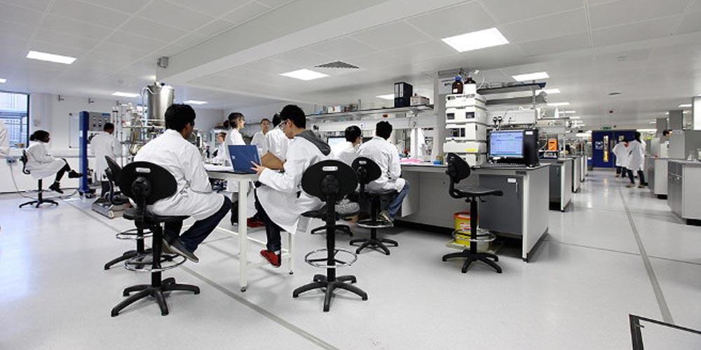 Без введения карантина, коронавирус мог бы убить 40 миллионов жителей планеты - ученые