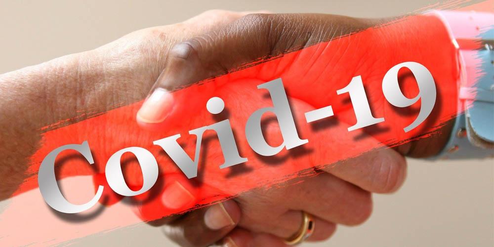 Зачем нужен карантин в школах, или какую роль играют дети в распространении COVID-19