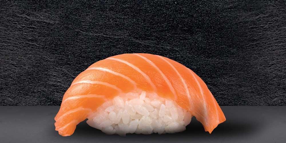 Новые факты об опасности сырой рыбы: почему суши могут вызвать рвоту и диарею
