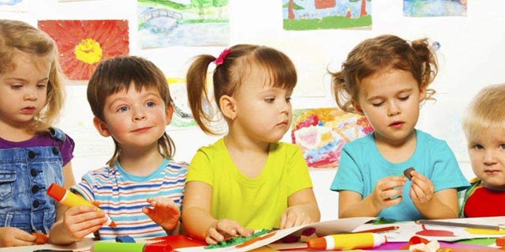 Для замедления пандемии жизненно важно понять, как Сovid-19 влияет на детей – инфекционисты