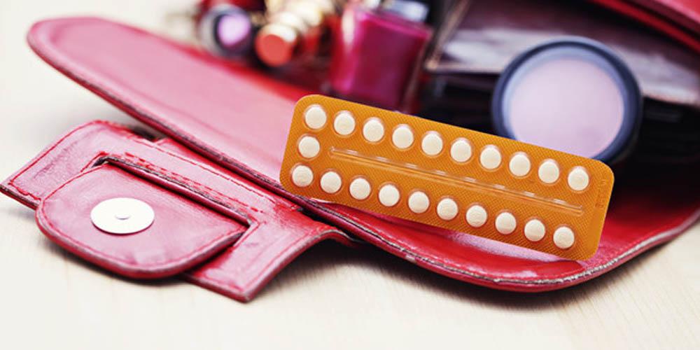 Из-за пандемии мир ожидает дефицит средств контрацепции