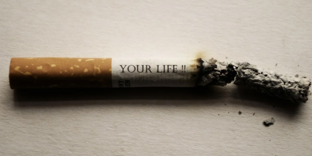 Продолжительность жизни мужчин сокращают 2 основные причини
