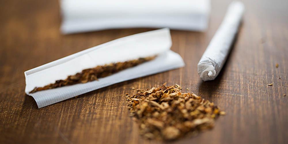 Коронавирус замедлил производство и экспорт наркотиков