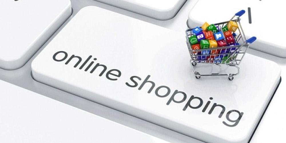 Онлайн-покупка вредит окружающей среде больше, чем поездка в магазин