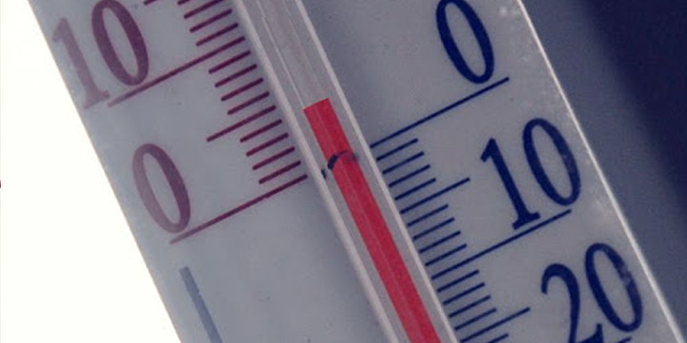 Ученые выяснили «любимую» температуру и поверхность коронавируса