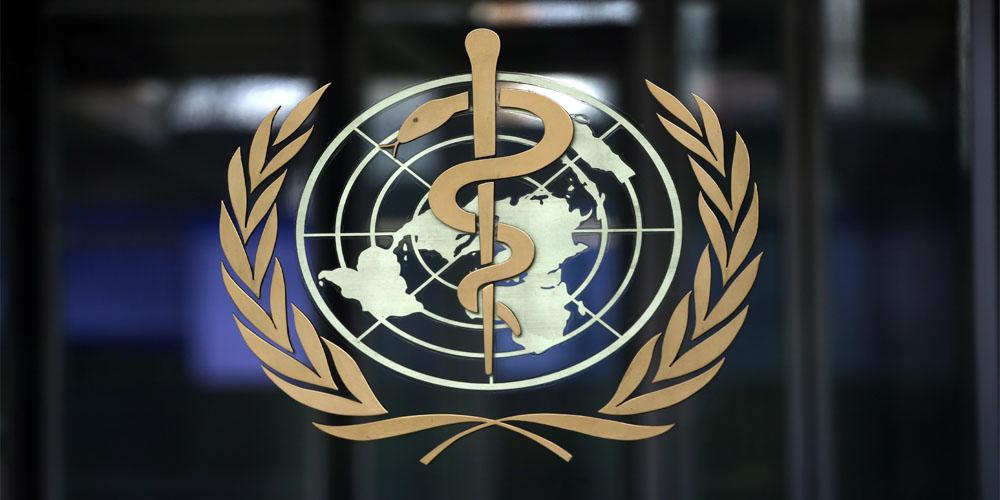 В ВОЗ отмечают, что карантин не отменяет плановой вакцинации